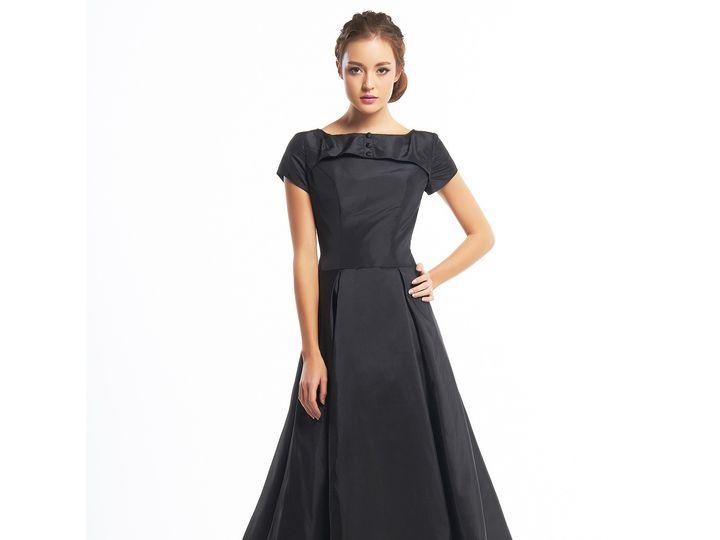 Tmx 4243004 51 1032697 1560327271 Seattle, WA wedding dress