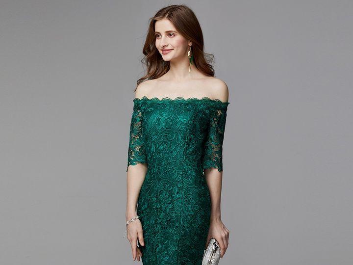 Tmx 4436250 51 1032697 1560327271 Seattle, WA wedding dress