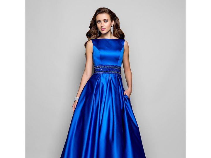 Tmx 466594 51 1032697 1560325613 Seattle, WA wedding dress