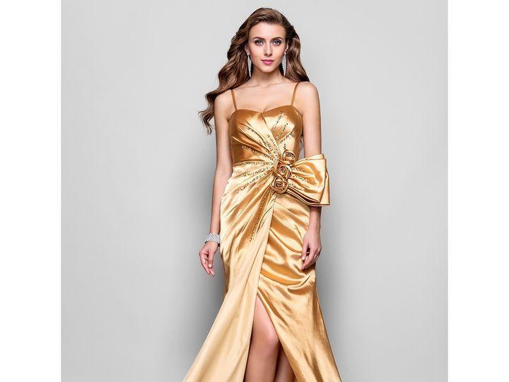 Tmx 466645 51 1032697 1560325609 Seattle, WA wedding dress
