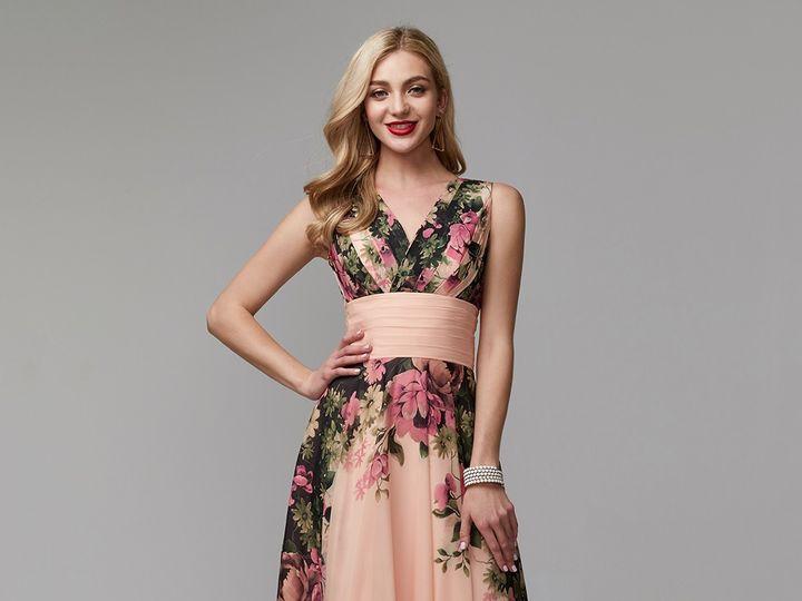 Tmx 4696363 51 1032697 1560327296 Seattle, WA wedding dress