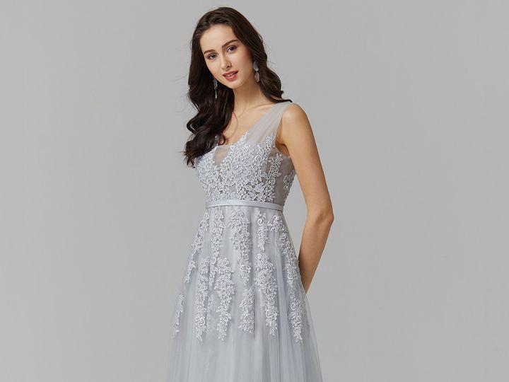 Tmx 4821396 51 1032697 1560327295 Seattle, WA wedding dress