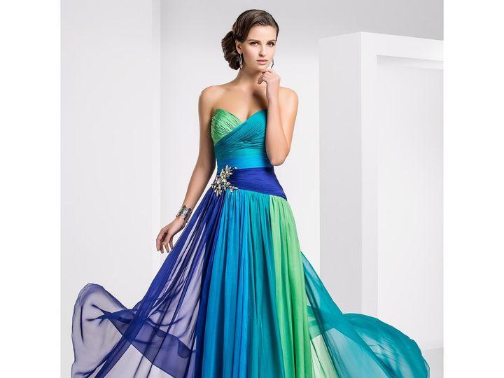 Tmx 490604 51 1032697 1560327261 Seattle, WA wedding dress