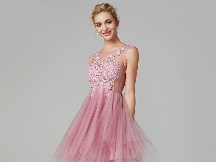 Tmx 4968576 51 1032697 1560327295 Seattle, WA wedding dress