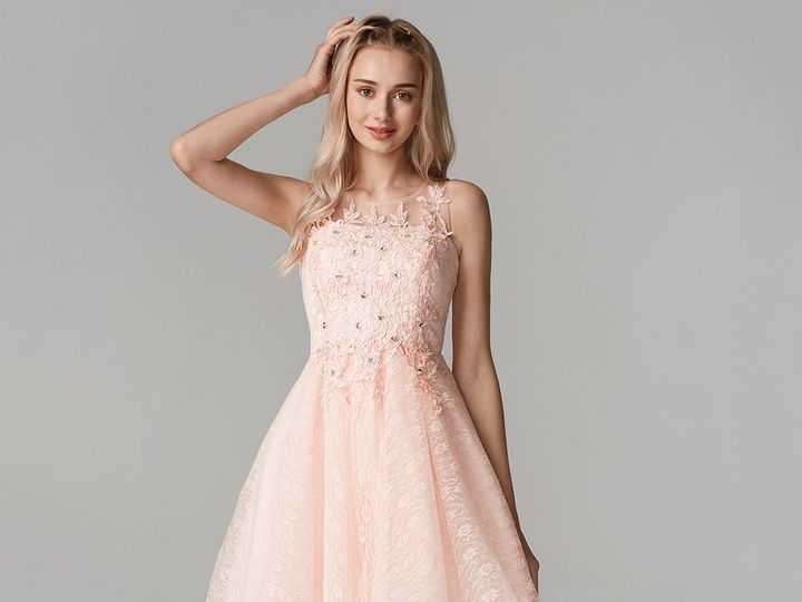 Tmx 5038227 51 1032697 1560327298 Seattle, WA wedding dress