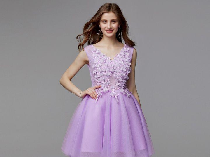 Tmx 5038332 51 1032697 1560327298 Seattle, WA wedding dress