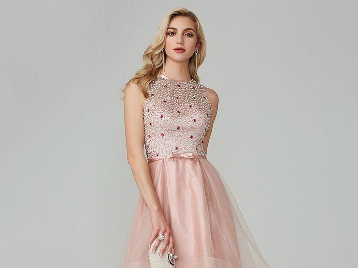 Tmx 5130234 51 1032697 1560327299 Seattle, WA wedding dress