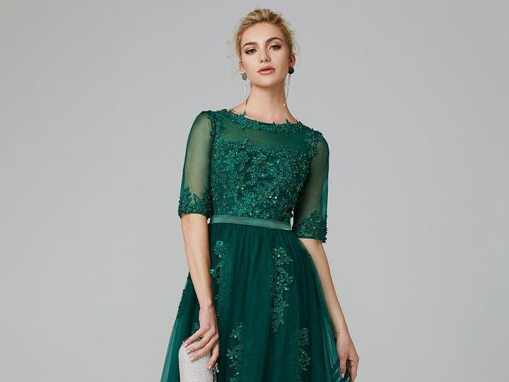 Tmx 5140552 51 1032697 1560327302 Seattle, WA wedding dress