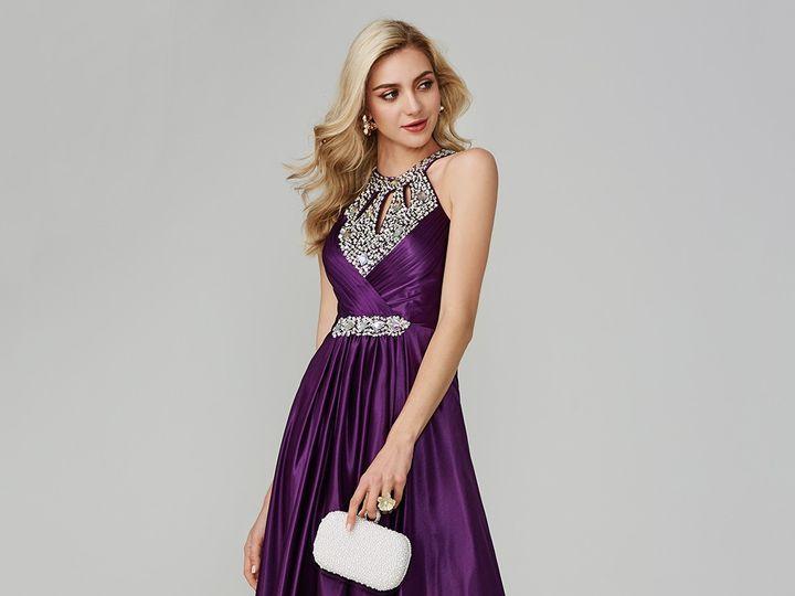 Tmx 5230608 51 1032697 1560327301 Seattle, WA wedding dress