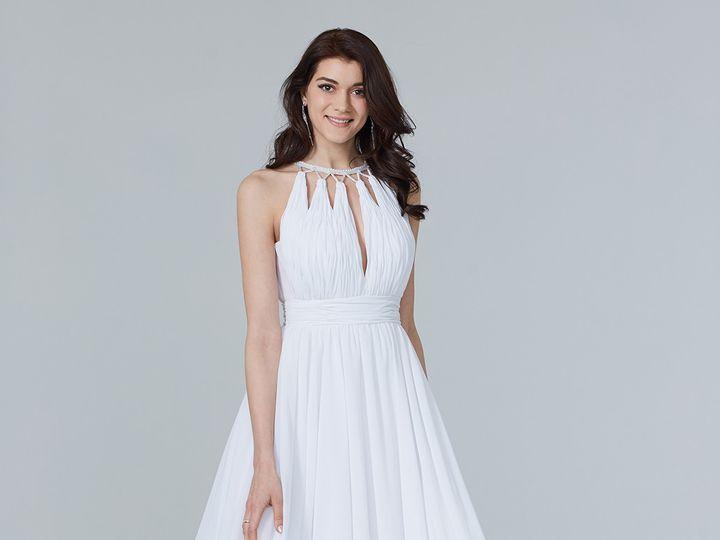Tmx 5284661 51 1032697 1560327301 Seattle, WA wedding dress