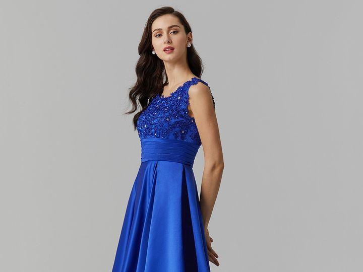 Tmx 5542029 51 1032697 1560327302 Seattle, WA wedding dress