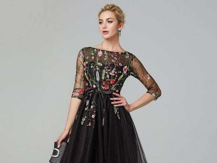 Tmx 5567043 51 1032697 1560327302 Seattle, WA wedding dress