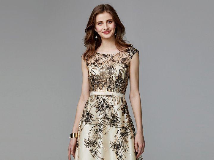 Tmx 5648758 51 1032697 1560327304 Seattle, WA wedding dress