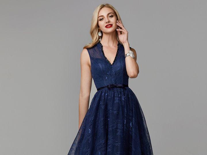 Tmx 5666016 51 1032697 1560327304 Seattle, WA wedding dress