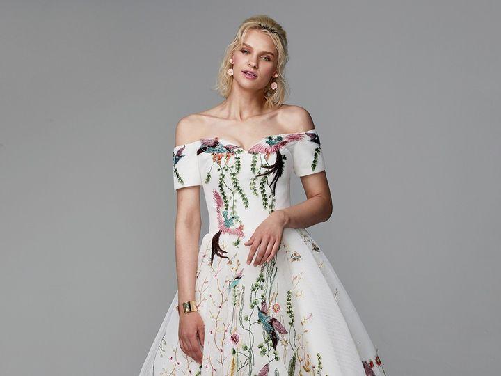 Tmx 5666215 51 1032697 1560327771 Seattle, WA wedding dress