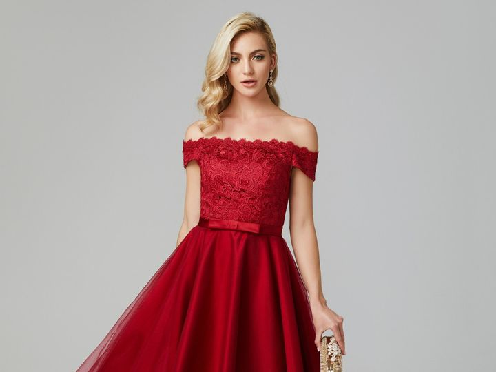 Tmx 5791305 51 1032697 1560327771 Seattle, WA wedding dress