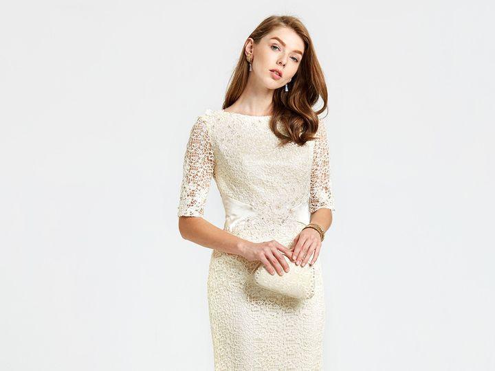 Tmx 5843087 51 1032697 1560327771 Seattle, WA wedding dress