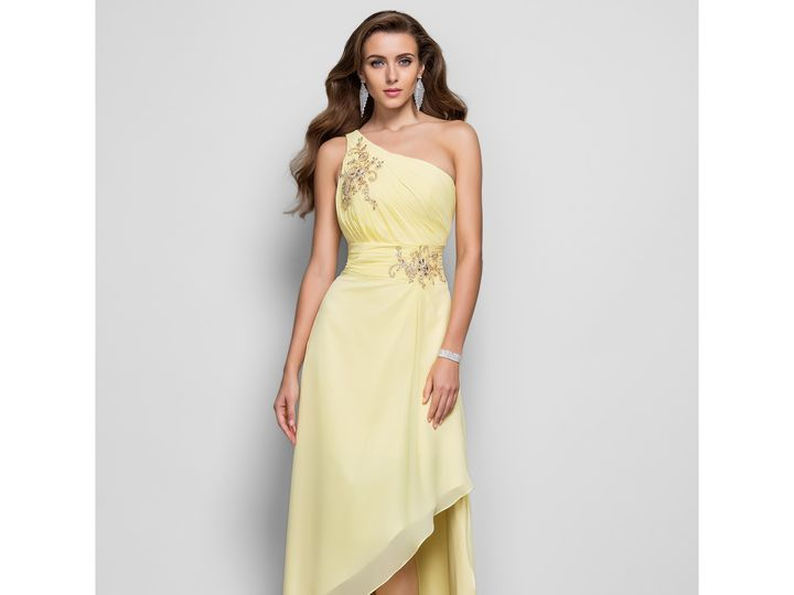 Tmx 590987 51 1032697 1560327260 Seattle, WA wedding dress