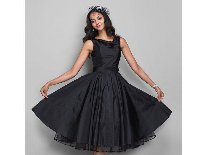 Tmx 635893 51 1032697 1560327261 Seattle, WA wedding dress