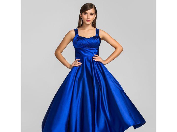 Tmx 635894 51 1032697 1560327261 Seattle, WA wedding dress