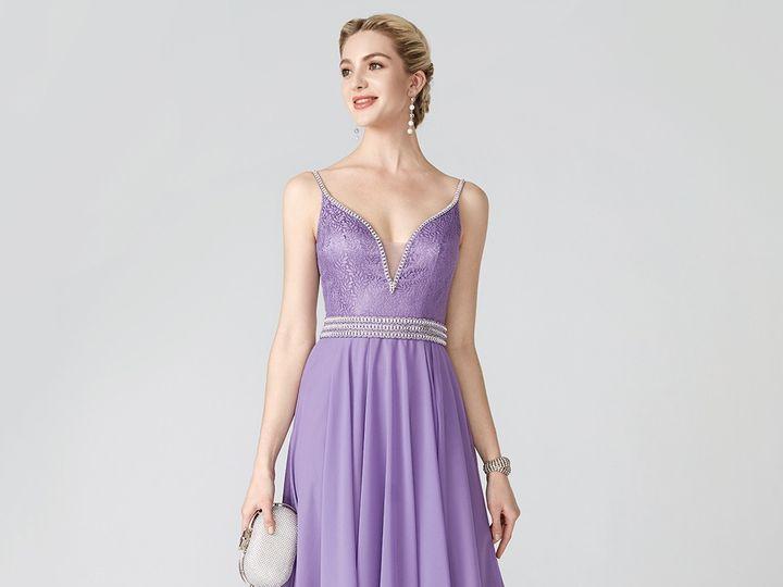 Tmx 6394898 51 1032697 1560327776 Seattle, WA wedding dress