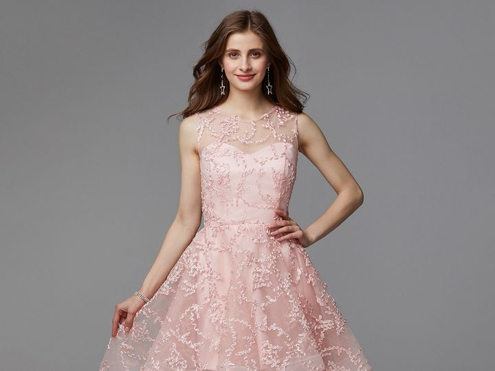 Tmx 6483646 51 1032697 1560327780 Seattle, WA wedding dress