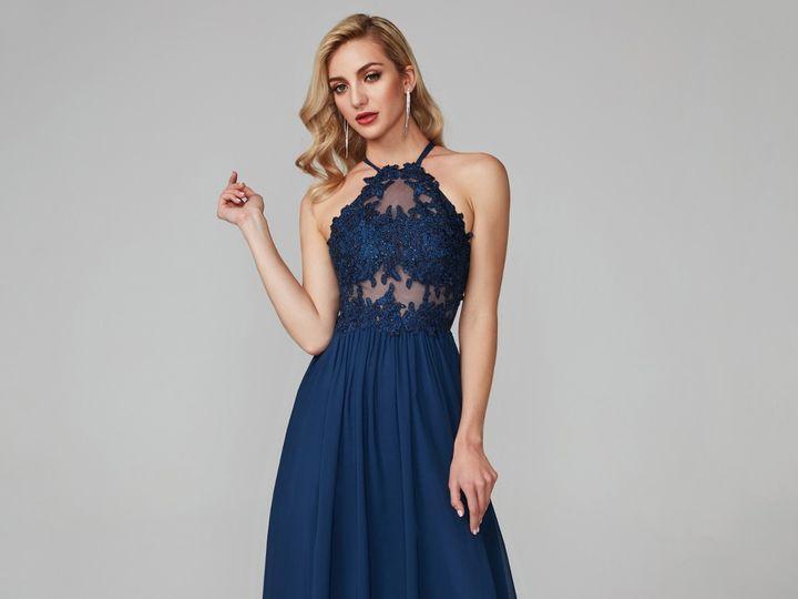 Tmx 6571452 51 1032697 1560327780 Seattle, WA wedding dress