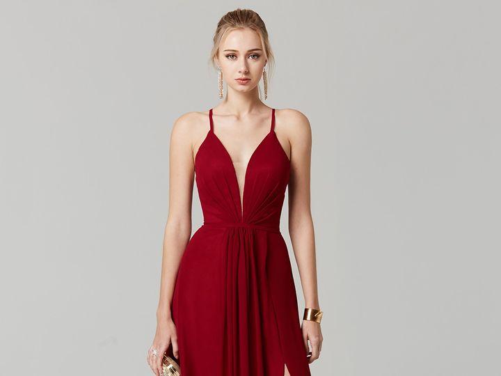Tmx 6572182 51 1032697 1560327783 Seattle, WA wedding dress