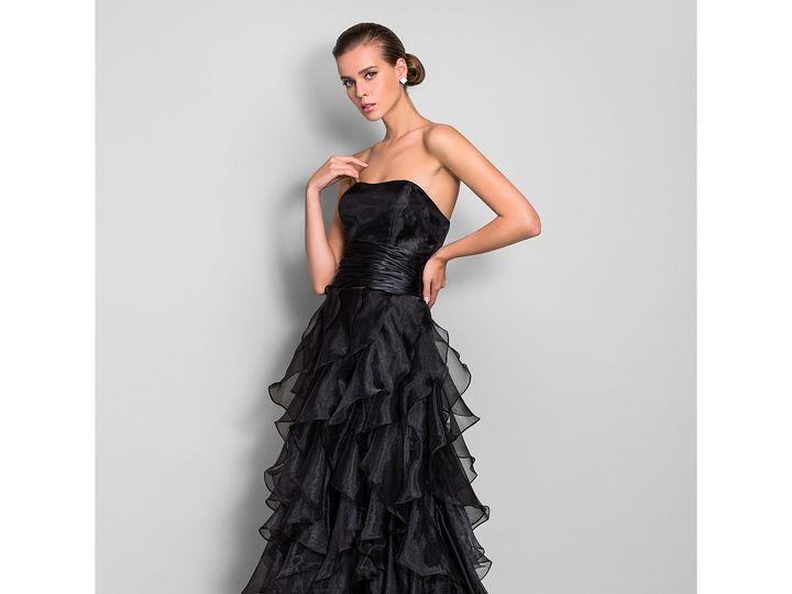 Tmx 663685 51 1032697 1560327261 Seattle, WA wedding dress