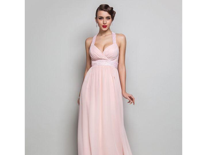 Tmx 663705 51 1032697 1560327264 Seattle, WA wedding dress