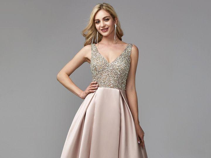Tmx 6664505 51 1032697 1560327782 Seattle, WA wedding dress