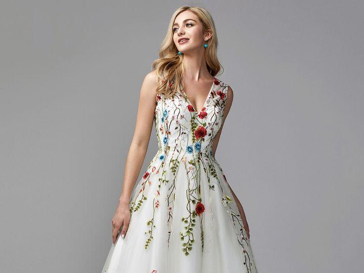 Tmx 6664506 51 1032697 1560327891 Seattle, WA wedding dress