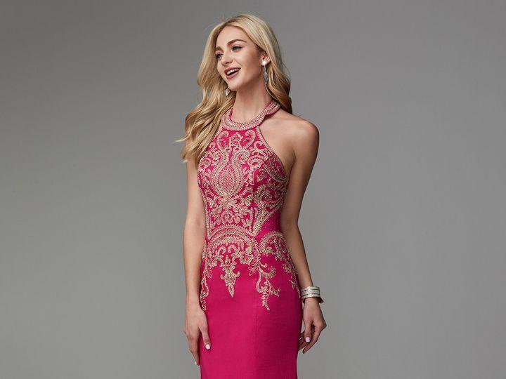 Tmx 6664507 51 1032697 1560327891 Seattle, WA wedding dress