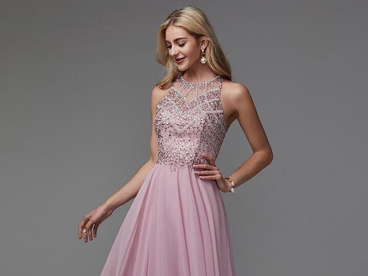 Tmx 6665324 51 1032697 1560327891 Seattle, WA wedding dress