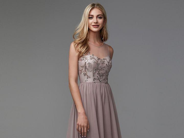 Tmx 6668156 51 1032697 1560327897 Seattle, WA wedding dress