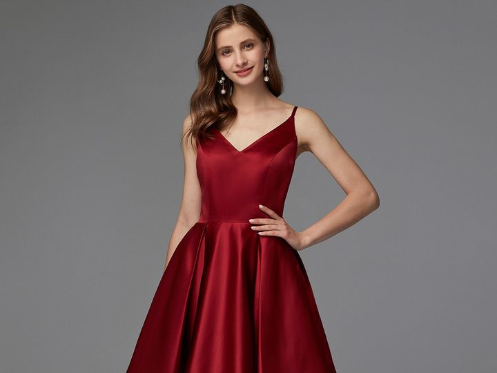Tmx 6676143 51 1032697 1560327896 Seattle, WA wedding dress