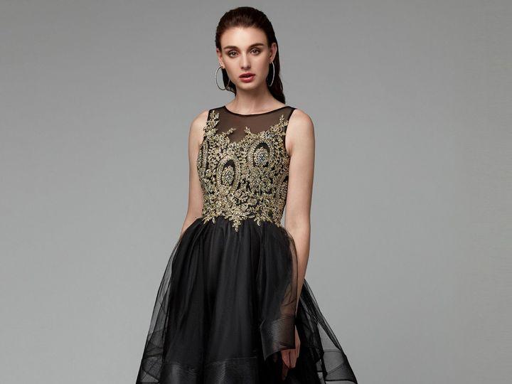 Tmx 6690737 51 1032697 1560327897 Seattle, WA wedding dress