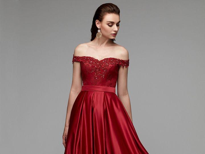Tmx 6690763 51 1032697 1560327902 Seattle, WA wedding dress