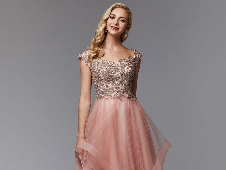 Tmx 6717260 51 1032697 1560327901 Seattle, WA wedding dress
