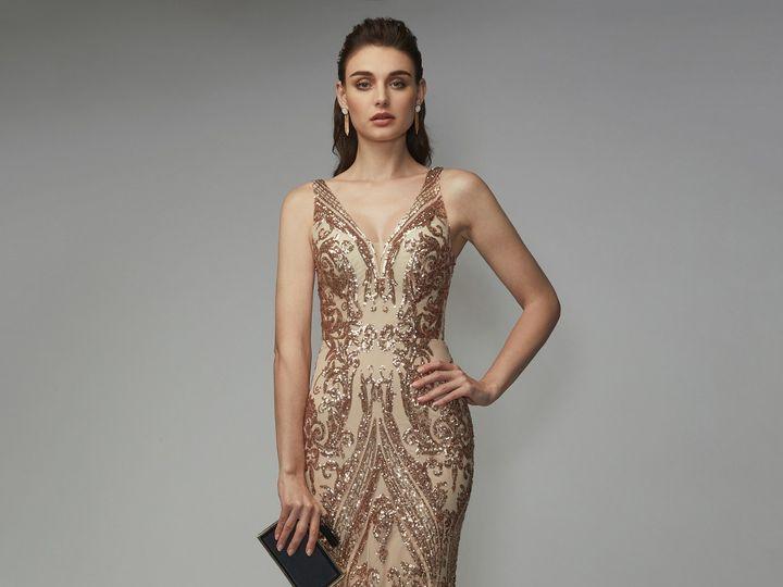Tmx 6823570 51 1032697 1560327902 Seattle, WA wedding dress