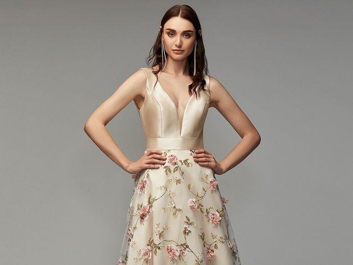 Tmx 6823588 51 1032697 1560327904 Seattle, WA wedding dress