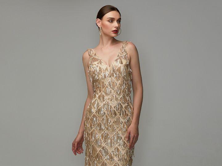 Tmx 6830373 51 1032697 1560327907 Seattle, WA wedding dress