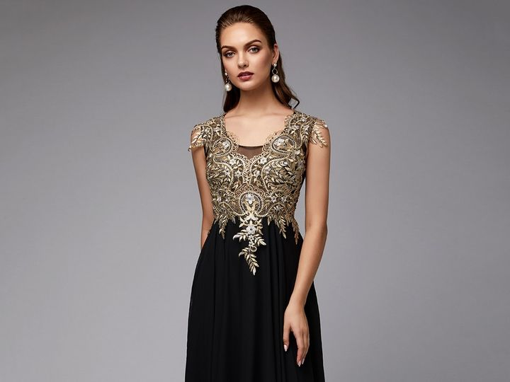 Tmx 6882035 51 1032697 1560327907 Seattle, WA wedding dress