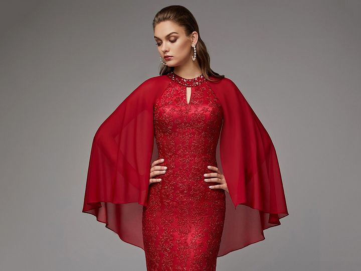 Tmx 6940799 51 1032697 1560328300 Seattle, WA wedding dress