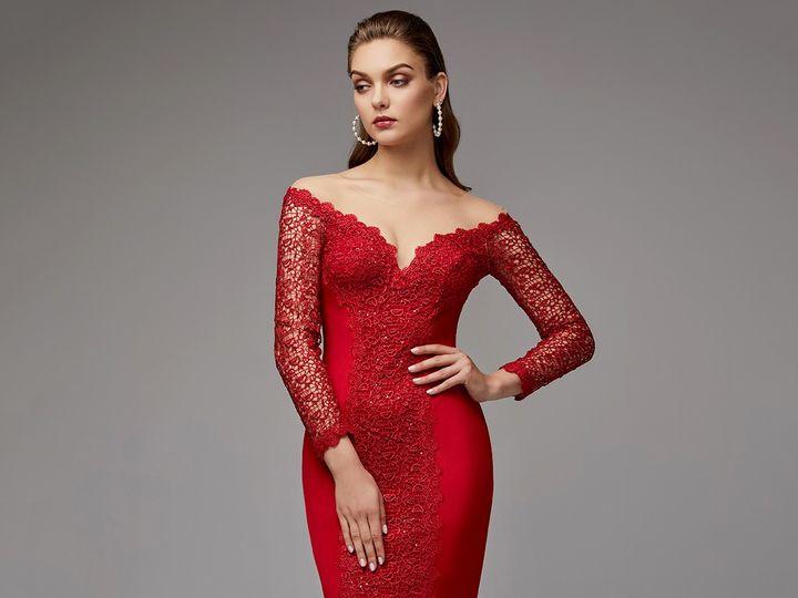 Tmx 6957426 51 1032697 1560328300 Seattle, WA wedding dress