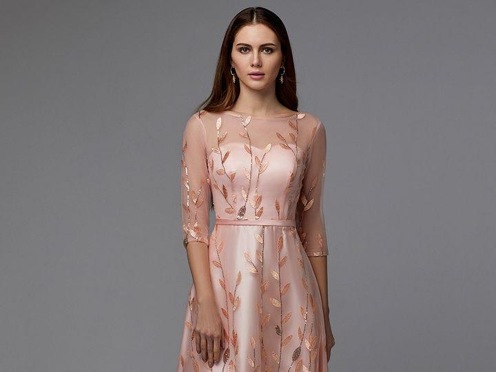 Tmx 7006846 51 1032697 1560328306 Seattle, WA wedding dress