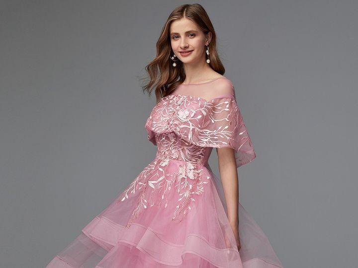 Tmx 7006855 51 1032697 1560328305 Seattle, WA wedding dress