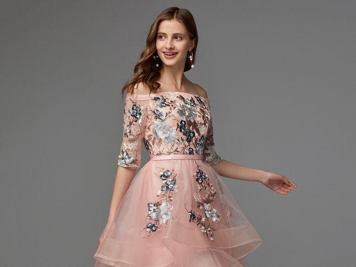 Tmx 7006866 51 1032697 1560328305 Seattle, WA wedding dress
