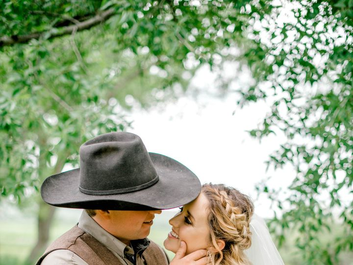 Tmx Tyleejace 20 51 962697 1570746919 Choteau wedding photography