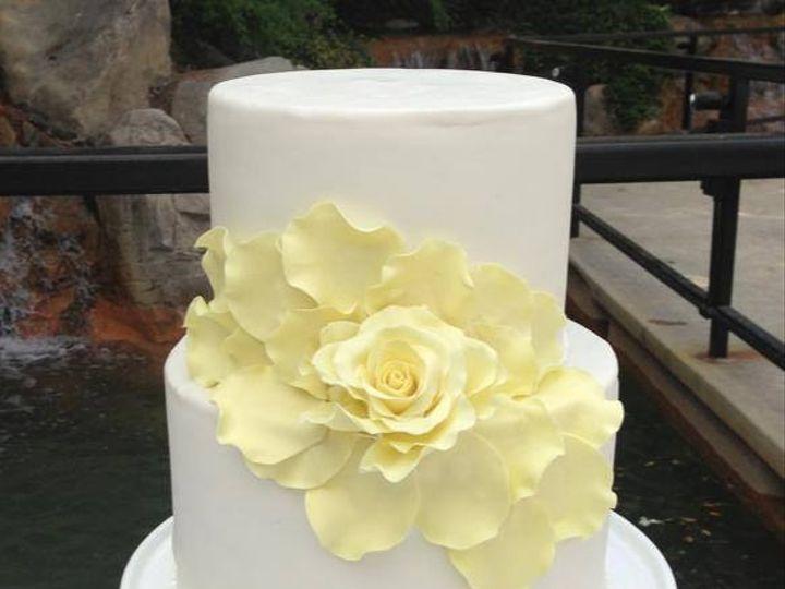 Tmx 1428780001687 100049936946188651666539120297n Ventura wedding cake
